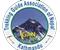Trekking Guide Association of Nepal